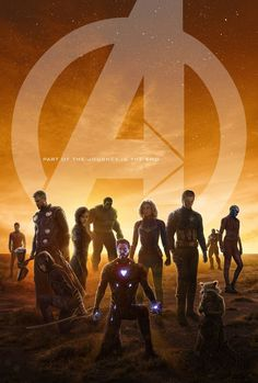 Are you a true Marvel fan? Is Avengers: Endgame your favorite movie? This Avengers Fan Quiz has 20 questions to solve. Marvel Dc Comics, Poster Marvel, Marvel Avengers, Poster Avengers, Captain Marvel, Hero Marvel, Films Marvel, Avengers Movies, Marvel Memes