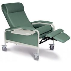 Invacare Clinical Recliner Geri Chair Rent Baby Shower 23 Best Chairs Images Recliners Power 6540 Xl Bariatric 1800wheelchair Com Modern Phlebotomy Stool