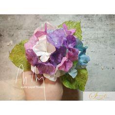 Wafer Paper Flowers, Cake Craft, Ornamental Grasses, Clematis, Garden Wedding, Poppies, Bridal Shower, Daisy, Create