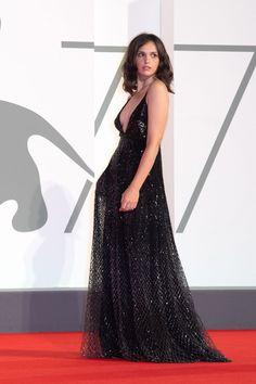 Film Festival, Illusion, Venice, Red Carpet, Formal Dresses, Illustration, Style, Fashion, Dresses For Formal