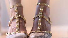 Shoes | Sapatos |  http://cademeuchapeu.com