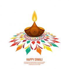 Happy Diwali Images Feliz Diwali, Happy Diwali Rangoli, Diwali Diya, Happy Diwali Pictures, Happy Diwali Wishes Images, Diwali Greeting Cards, Diwali Greetings, Red Background, Festival Background