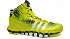 buy popular 4ed7a 89be8 Zapatilla Baloncesto Adidas de talla grande fabricada con material  sintético exterior. Interior con tejido acolchado