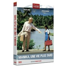 Cinéma d Ailleurs : Manika une vie plus tard - DVD NEUF