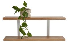 A simple and elegant addition to any lounge room or overhead space. Minimal style with all the fine details of timber, the Stockton Shelf is available in 5 lengths and ready to ship to your door for easy self assemble and installation. Minimal Style, Outdoor Furniture, Outdoor Decor, Your Space, Entryway Tables, Minimalism, Shelf, Lounge, Interiors