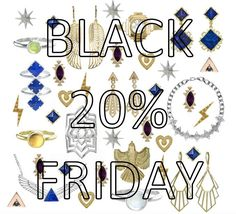Zoe and Morgan Black Friday sale now live online and in both our New Zealand and London stores. 20% off excluding some collections. Fantastic discounts you'll be surprised!  #zoeandmorgan #blackfriday #black #friday #tgifriday #london #newzealand #shopping #christmas #gift #giftforher #giftforhim #inspo #jewellery #gold #silver #stones #jewels #weekend #thisweekend #sale #discounts #surprise #design #fashion