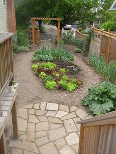 Apogee Landscapes LLC's Design, Pictures, Remodel, Decor and Ideas - page 2