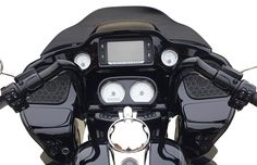FMB CHOPPERS NEW MAYHEM MONSTERS 1-1/2 CUSTOM APE HANGER FOR 2015, 2016 HARLEY ROAD GLIDES # 2015 Harley road glide