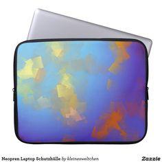 Neopren Laptop Schutzhülle