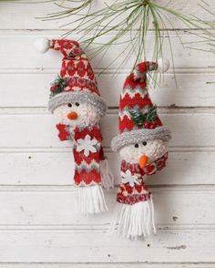Your Heart's Delight by Audrey's - ARCTIC BUDDIES-ORNAMENTS