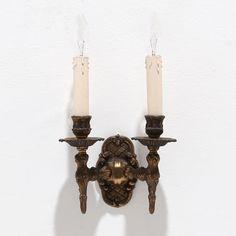 フランスアンティークのウォールブラケットランプ  商品ID32122B 商品名アンティーク ウォールブラケットランプ 輸入国フランス 年代1940 材質ブラスなど サイズ横幅:200 奥行:195 高さ:260 重さ:1.1kg 業販価格¥7,900 (¥8,532 税込)  #ブラケットランプ #ランプ #照明 #インテリア #interior #アンティーク #antique #アンティーク家具 #antiquefurniture #アンティーク家具屋 #アンティーク家具販売 #イギリスアンティーク #イギリスアンティーク家具 #イギリスアンティークマーケット #英国アンティーク #英国アンティーク家具 #フランスアンティーク #フランスアンティーク家具 #フランスアンティーク雑貨  http://www.antique-flandre.com/products/detail9946.html