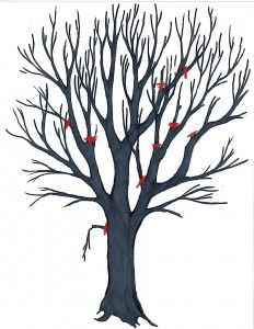 Tree Pruning Done Like A Tree Surgeon - article for Eastside Tree Works written by local arborist, Benjamin Gray. Excellent information!