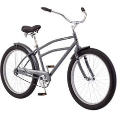 265 Schwinn Aerovane Mens Cruiser Bike *** See this great product. (This is an affiliate link) #Bikes