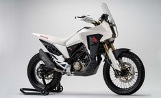 – New 2020 Concept Honda Motorcycles unveiled at EICMA – If these guys can take a and turn into this… The Super-Motard and Adventure bikes – I want to see them do the same with the and haha! For the fourth successive year, Honda's stand at EICMA – … Motos Honda, Honda Cb, Honda Grom, Honda Bikes, Honda Motorbikes, Honda Motorcycles, Vintage Motorcycles, Marc Marquez, Womens Motorcycle Helmets