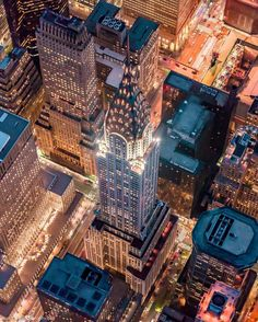 The Chrysler Building by Marco DeGennaro Photography by newyorkcityfeelings.com - The Best Photos and Videos of New York City including the Statue of Liberty Brooklyn Bridge Central Park Empire State Building Chrysler Building and other popular New York places and attractions.