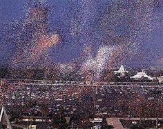 This Day In Disney History- 12/5 Happy Birthday Walt Disney