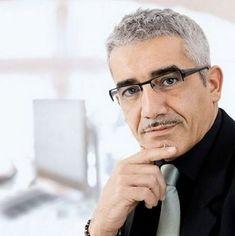 Hairstyles for Older Men | Mens Hairstyles 2014