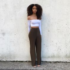 Black Girls R Pretty 2