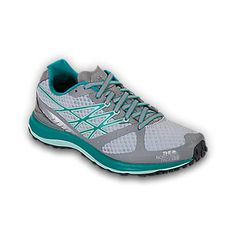 Option for travel shoe
