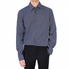 (プラダ) PRADA Men's Shirt メンズ ワイシャツ UCM608WTGF0K40 sd160704... https://www.amazon.co.jp/dp/B01HXQYGT4/ref=cm_sw_r_pi_dp_cv4ExbSM14DC5