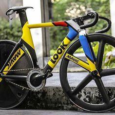 Bmx, Mtb Bike, Cycling Bikes, Look Cycle, Bicycle Race, Bicycle Design, Road Bikes, Custom Motorcycles, Triathlon