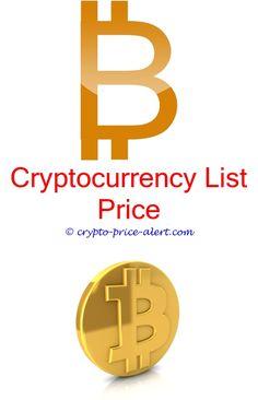Bitcoin kurs chart euro 10