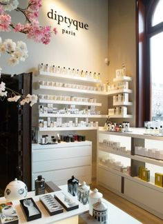 Akasha Spa & high end beauty at Conservatorium Hotel Amsterdam - Make-up On Your Mind