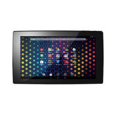 "Tablet 10.1"" Archos 101 Neon 8GB  http://www.opirata.com/tablet-archos-neon-p-22154.html"