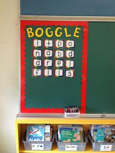 Spelling warm up youtube explicit direct instruction pinterest beatties classroom word work centers go fandeluxe Gallery