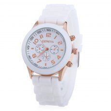 Watches For Women and Smart Watches | YoShopPage 2