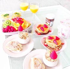 #fashion #glamour #vogue #beauty #inspiration #shoes #cute #girly #sweet #stunning #food #breakfast #fruit #chocolate #nutella #healthy #workout
