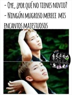 Read from the story MEMES de BTS by mamadores (sof) with reads. solo por si acaso :v Bts Memes, Funny Memes, Sweat Quotes, Internet Memes, I Love Bts, Bts Pictures, Rap Monster, Bts Bangtan Boy, Otaku