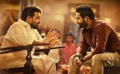 NTR Fans Angry On Maa TV As soon as they got to know about the telecasting of Jr NTR's latest release Janatha Garage on October 23rd, the fans of Jr NTR went furious on social media over the behavior of Maa TV channel. The fans of the hero vented out their anger on the movie being telecasted very soon on the TV. According to the fans, the movie being telecasted on October 23rd is not the right movie by the channel authorities since the movie is still being played in few of the theaters and…