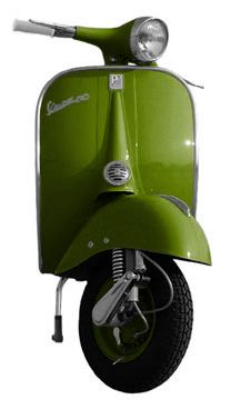 i just want a scooter so they can call me 'scooter semple!'
