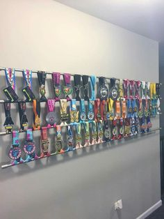Medal display                                                       …