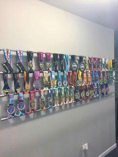 Medal display                                                       …