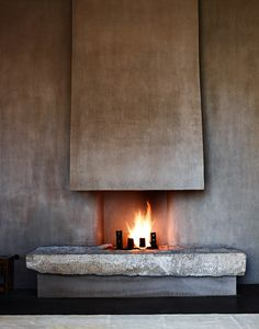 David Prince Photography | Interiors | 24 Home Fireplace, Fireplace Design,  Fireplace Surrounds,