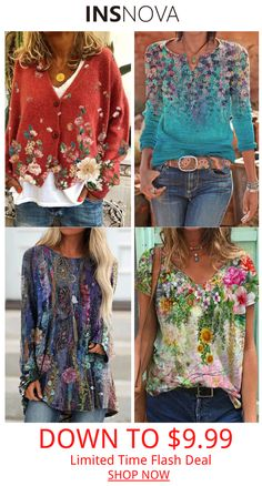 60 Fashion, Fashion Dresses, Fashion Design, Vintage Inspired Fashion, Outerwear Women, Trendy Tops, Online Shopping Clothes, Diy Clothes, Nice Dresses