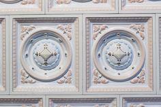 alt Alter, Vintage Decor, Clock, Lighting, Antiques, Beautiful, Home Decor, Watch, Homemade Home Decor