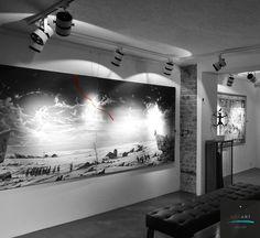 #art #sanat #gallery #galeri #black #white #bw #blackandwhite #paint #kopartgallery #istanbul #tablo #illustration #drawing #draw #artist #sketch #sketchbook #paper #artsy  #masterpiece #creative #graphic #graphics #artoftheday #sculpture #canvas#painting #modernrart #gallery