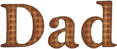 brown plaid dad Printable Templates, Printables, Fathers Day Cards, Big Daddy, My Boys, Dads, Clip Art, Plaid, Illustrations