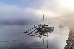 Foto de Carlos Dine - Porto / Portugal