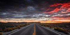 Tonopha, Nevada USA   Nikon D850   http://www.abesofmaine.com/Nikon_D850_FX-format_Digital_SLR_Camera_Body_1034983.html   FotoByOliver