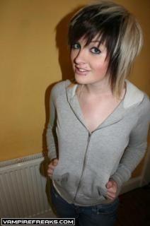 Hairstyles :: Medium Hair Haircuts Hair Cuts Hairstyle