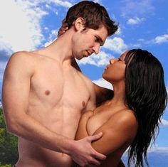 Interracial dating L Homme springa