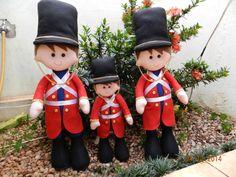 Papá noel en miniatura figura 1:12 muñecas Tube casa de muñecas ponte recuadro