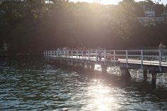 It's a favourite among Sydney's landbased fishing crews and there's little wonder why. With greatfacilities and easy access to deep water, Clifton Gardens is...