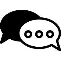 Mario, Logos, Conversation, Fictional Characters, Logo