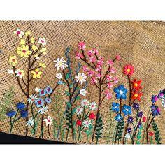 #handmadebag#handstitch#embroidery#flowerembroidery#bouquet#flowerstitch#needlework#handembroidery#꽃자수#생활자수#프랑스자수#야생화자수#핸드스티치#핸드메이드가방#손자수#인천자수공방#인천자수#인천청라#인천프랑스자수#마마케이#청라자수공방#자수타그램#자수송수건#자수원데이클래스#자수수업#자수#청라공방 #청라#청라자수#청라국제도시