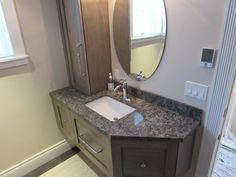 Best 1000 Images About Surrey Downs Remodel On Pinterest 640 x 480